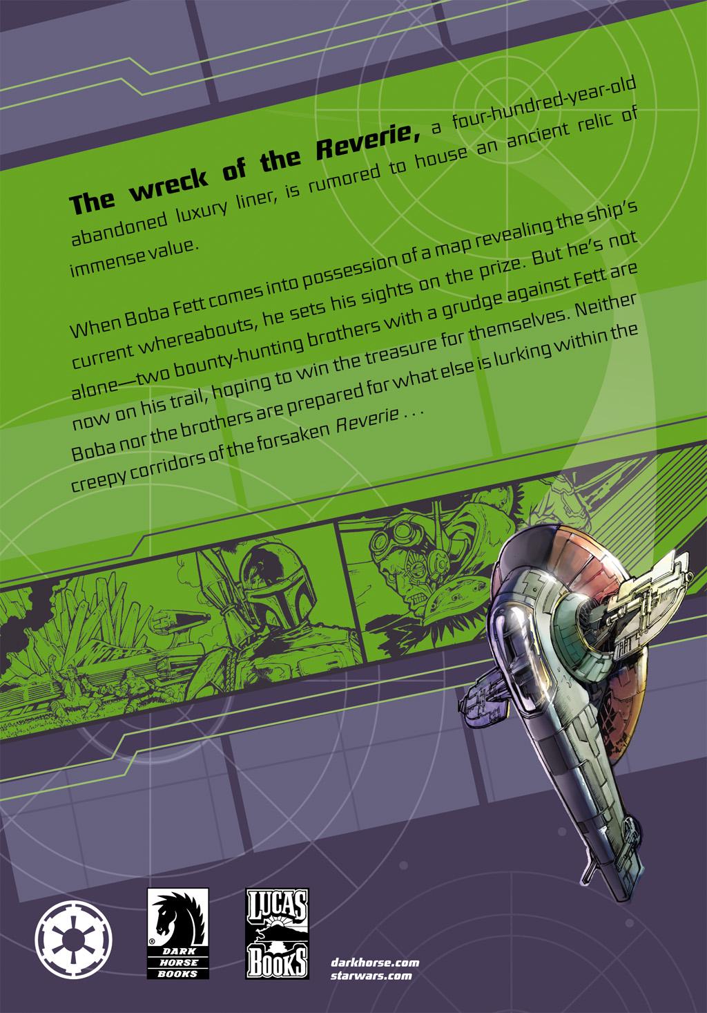 Read online Star Wars Omnibus comic -  Issue # Vol. 33 - 397