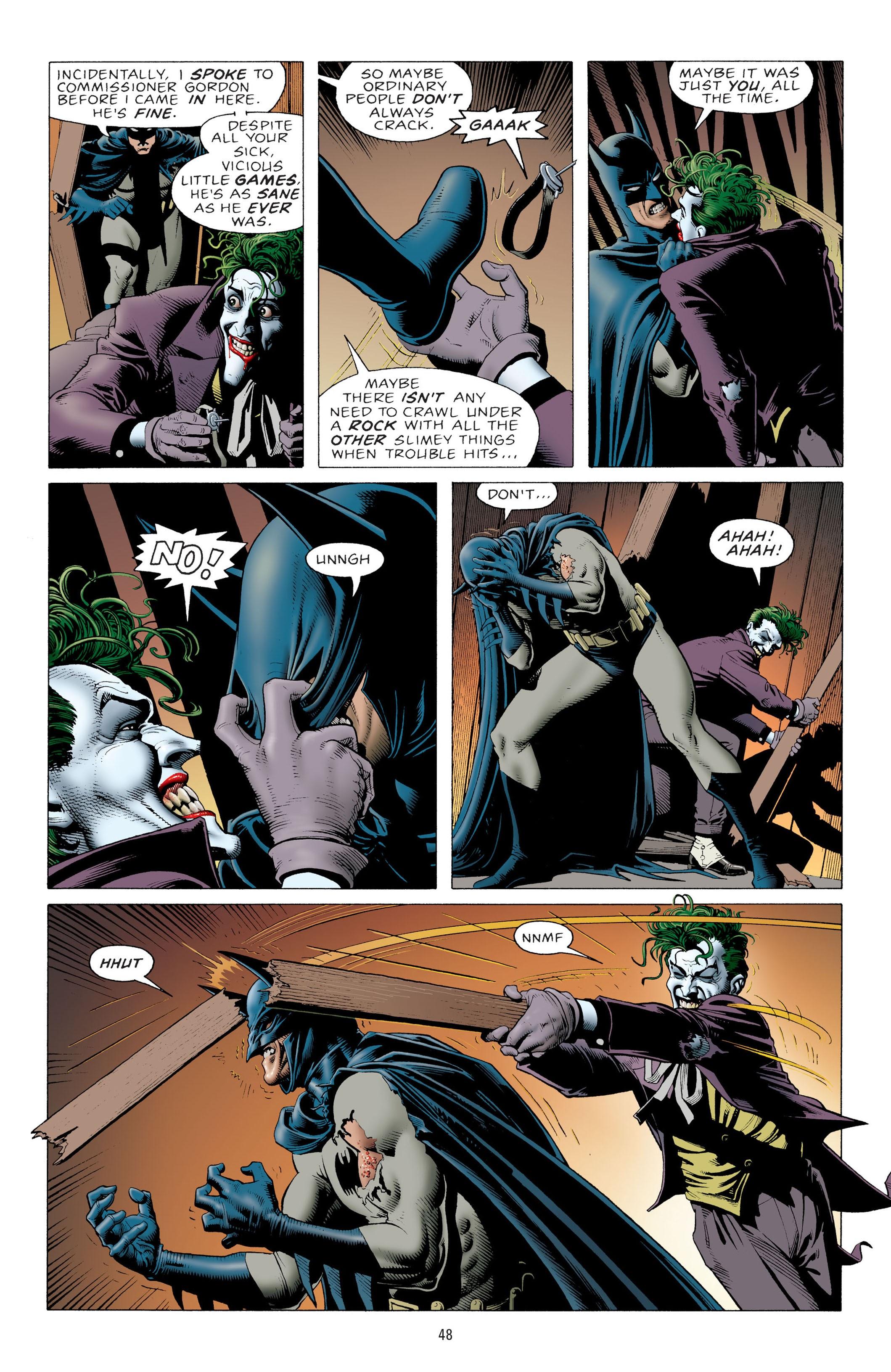 Psychology of Bruce Wayne YfTZQBgVfBxPukWc8vmw6txzeKmDgmWsBKOxPBfD5mabs54IE6FCSLwqFFJQ4V5YojWvqFMEgUuMyPnjmcczfjKFcdmrJJfIzee2UAGg7i9Ndf3iWQndih0BRAatb9_A1AGC54YtNA=s0