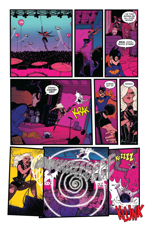 Batgirl (2011) #_TPB_Batgirl_of_Burnside_(Part_2) #59 - English 38