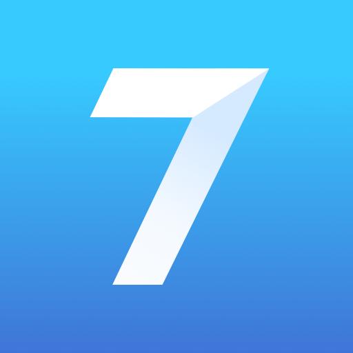 Seven - 7 Minute Workout v9.8.0 [Đã mở khóa]