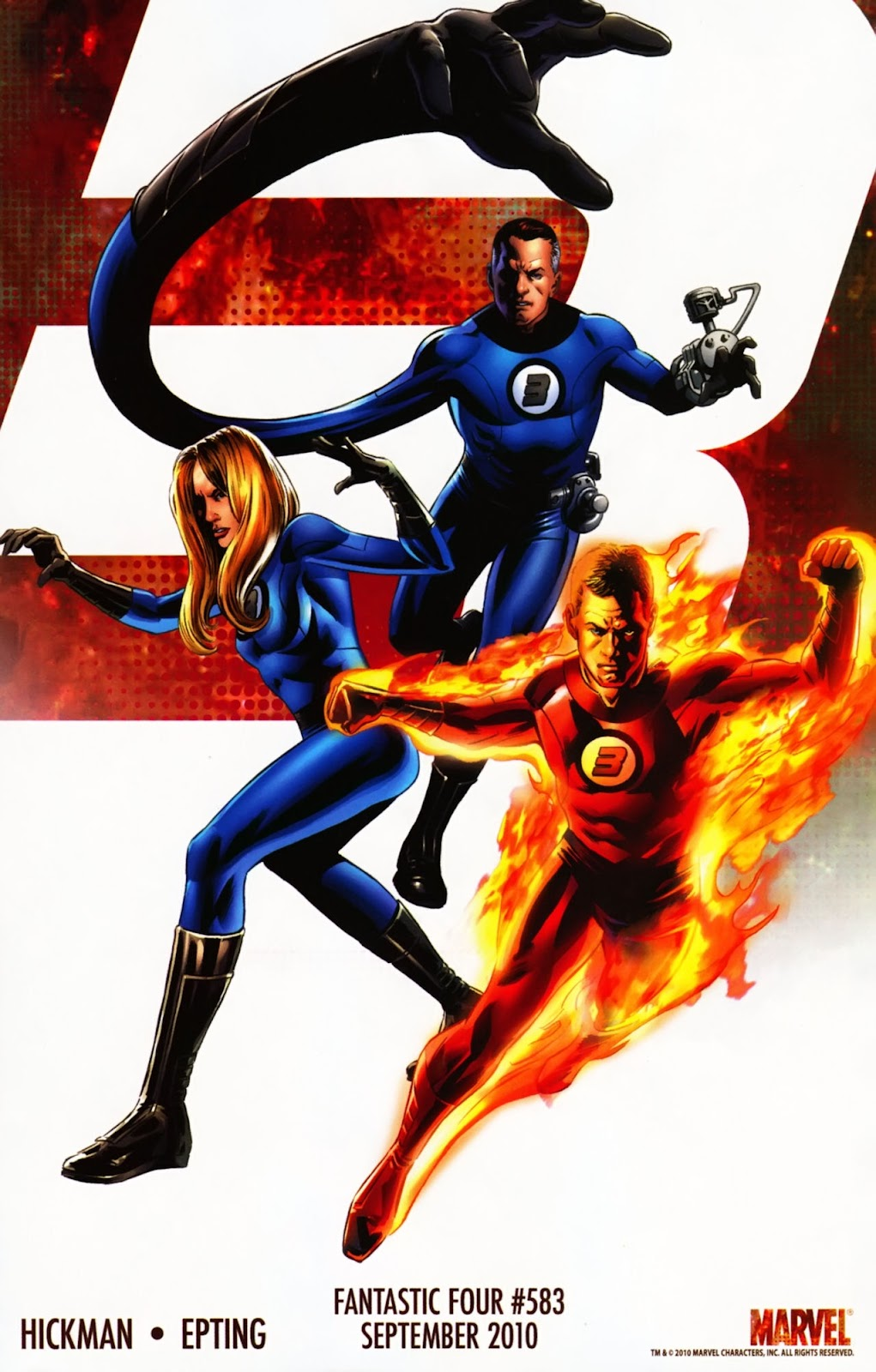 Read online Deadpool (2008) comic -  Issue #1000 - 33