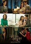 Yêu (Kết Hôn và Ly Dị) 2 - Love (Marriage and Divorce) 2