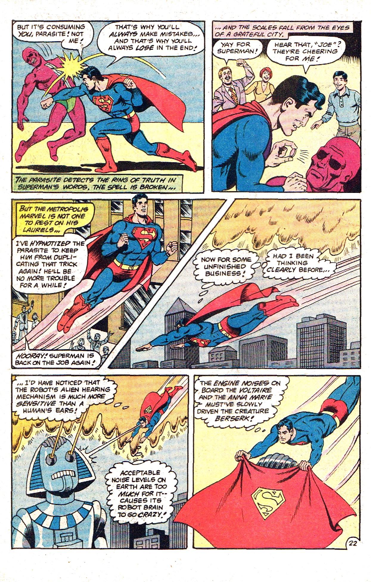Action Comics (1938) 578 Page 29