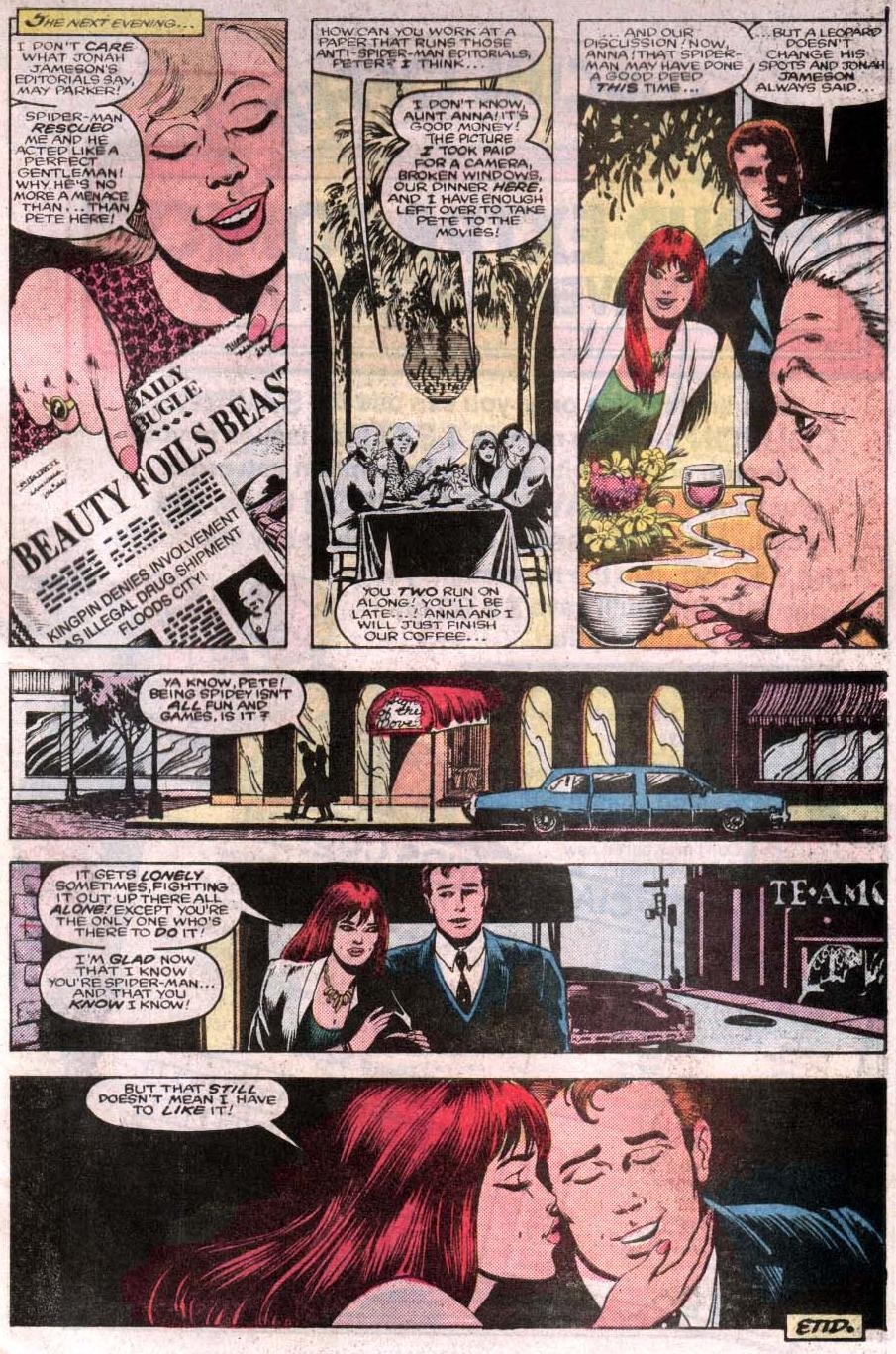 The Amazing Spider-Man (1963) _Annual_19 Page 39