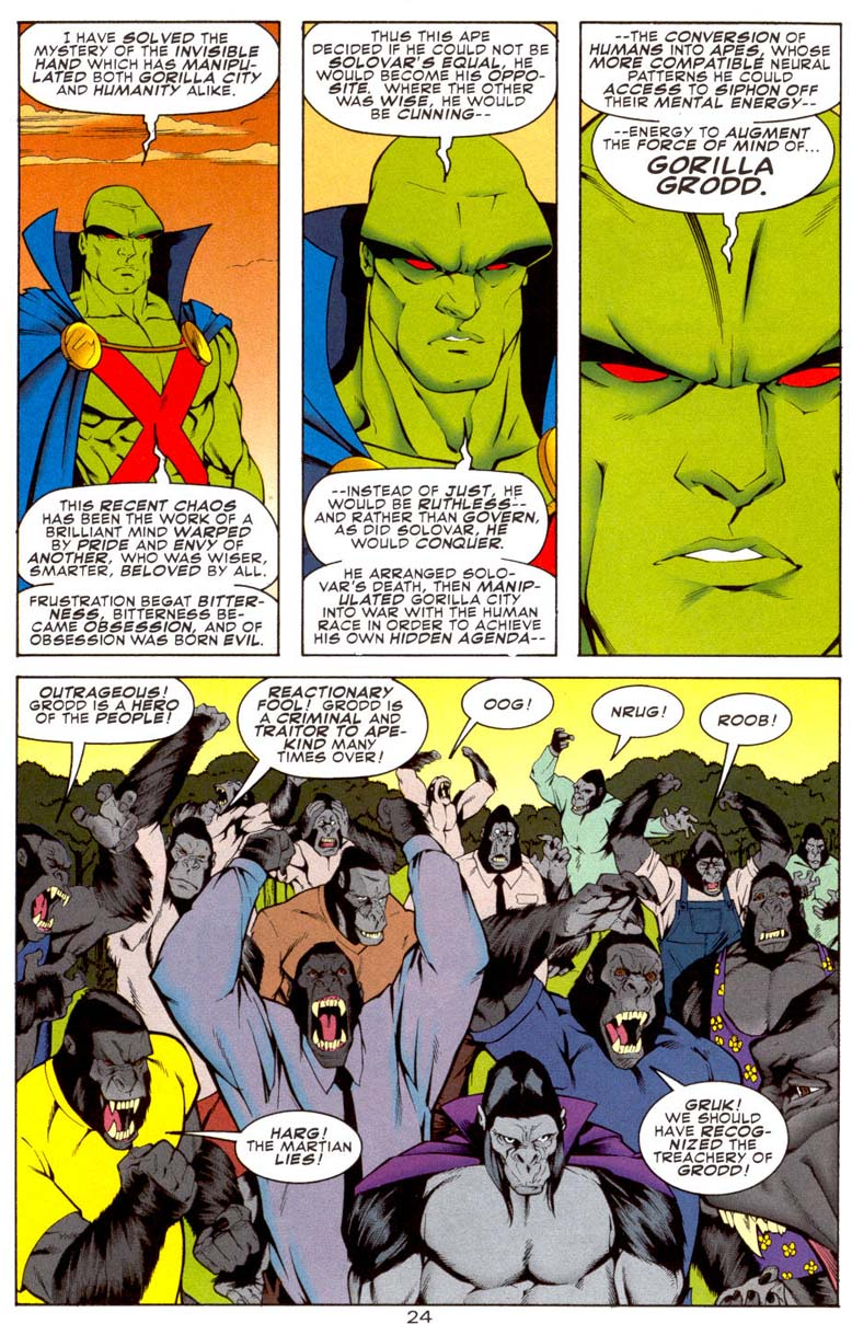 Martian Manhunter (1998) _Annual 2 #2 - English 25