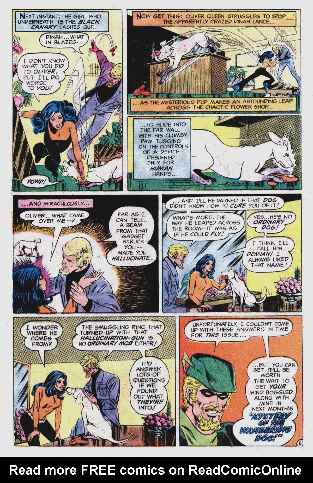 Action Comics (1938) 440 Page 30