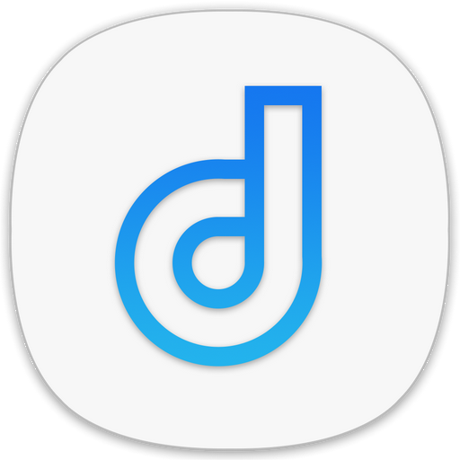 Delux - S9 Icon Pack v2.0.7 (Patched)
