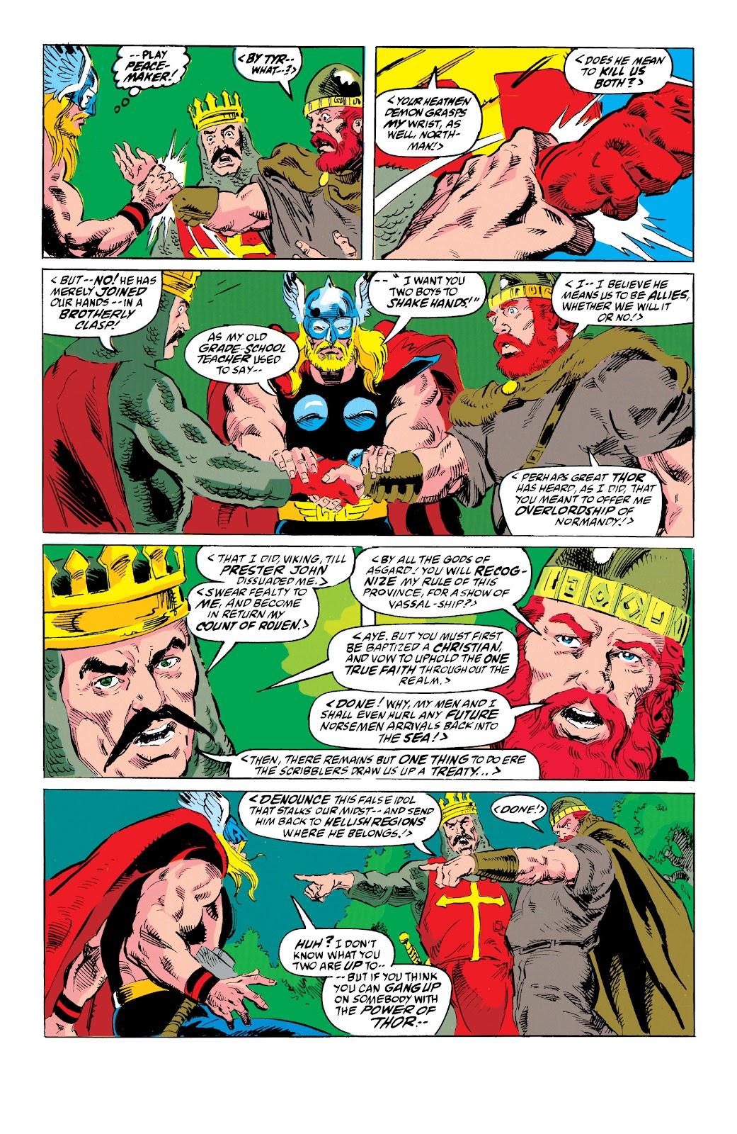 Read online Avengers: Citizen Kang comic -  Issue # TPB (Part 1) - 87