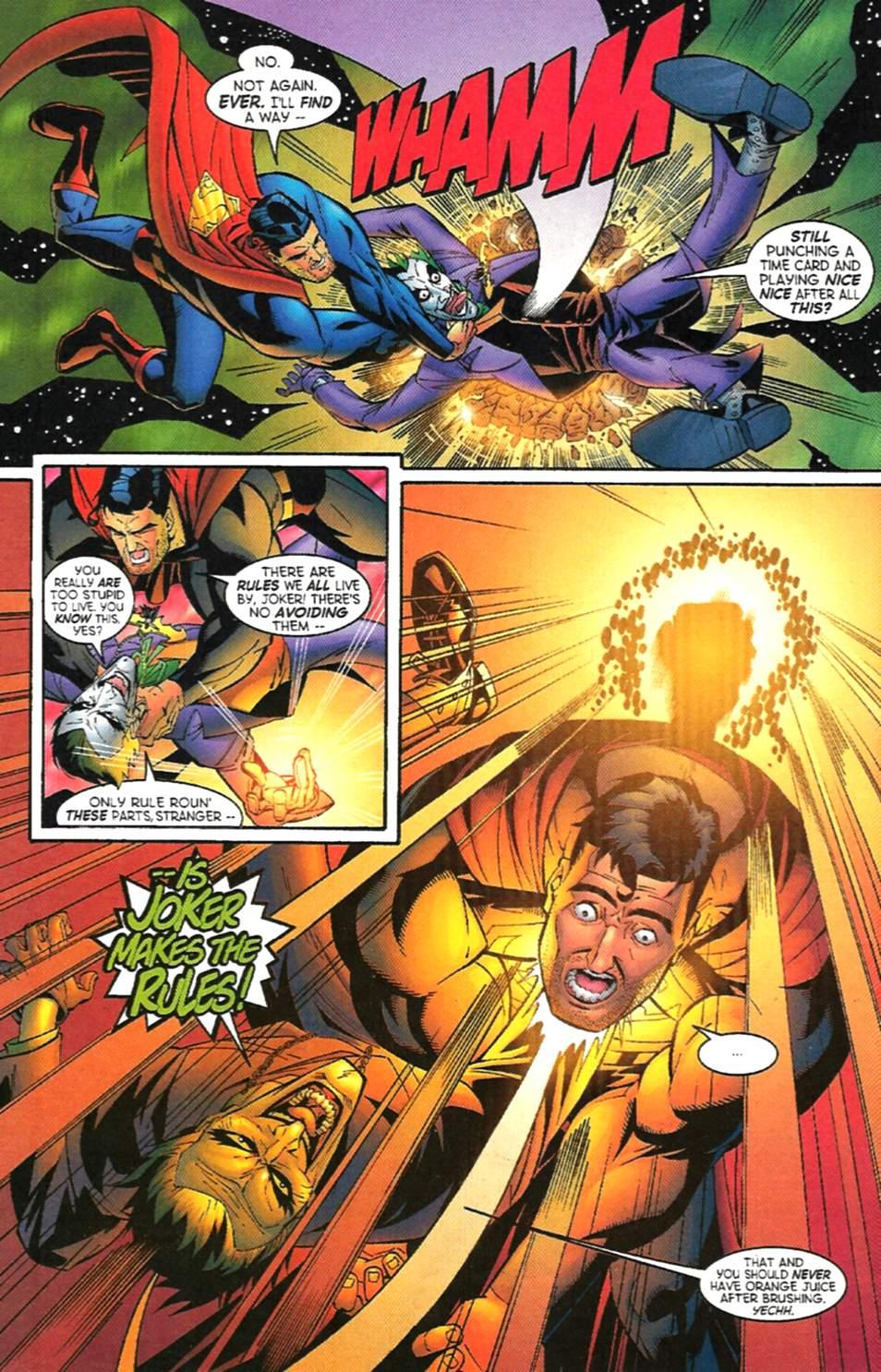 Action Comics (1938) 770 Page 24