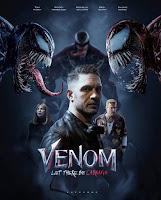 Venom 2: Đối Mặt Tử Thù - Venom: Let There Be Carnage