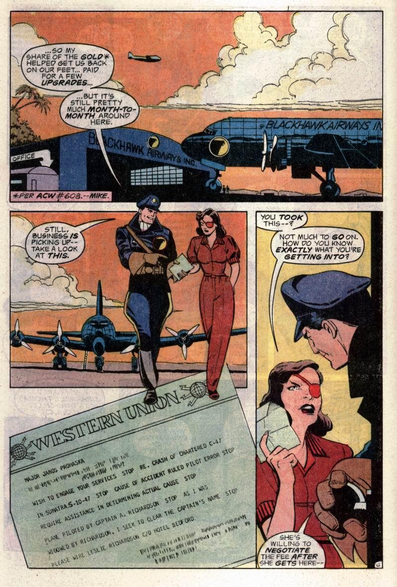 Action Comics (1938) 615 Page 14