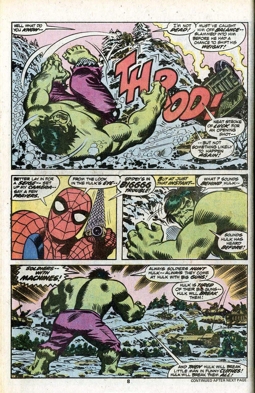The Amazing Spider-Man (1963) _Annual_12 Page 9