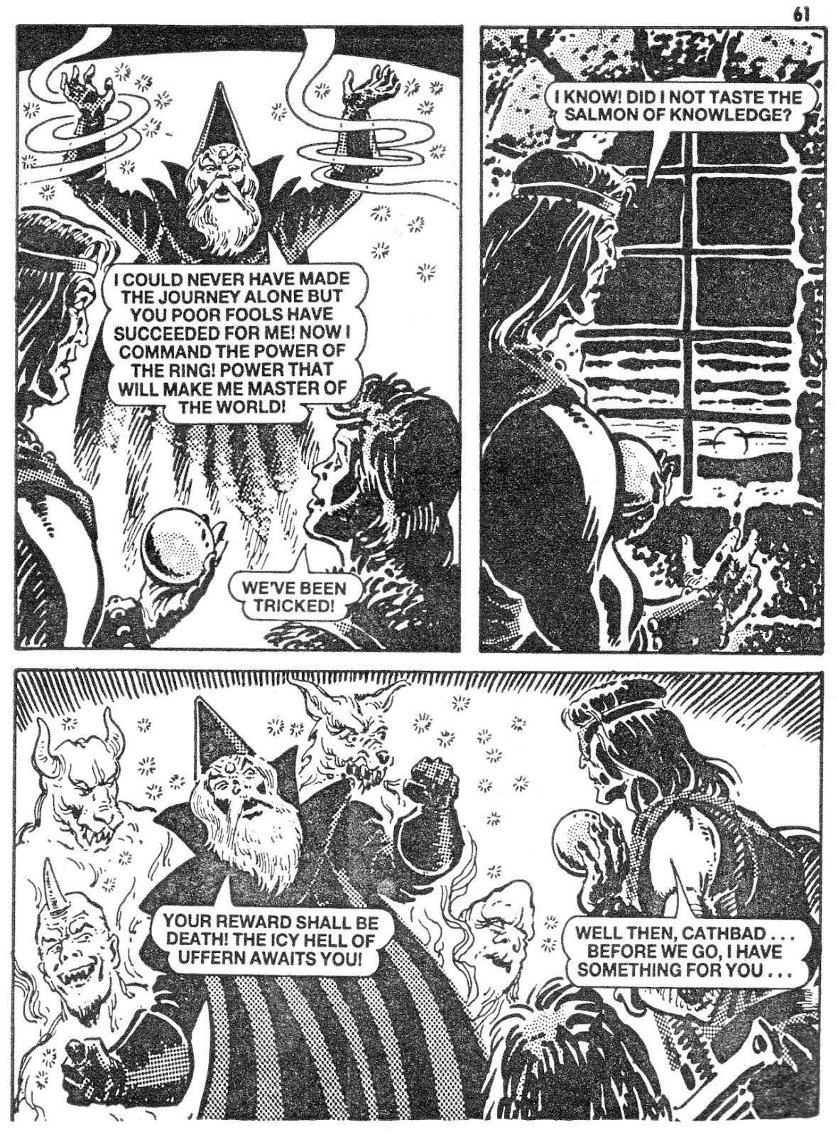 Starblazer issue 209 - Page 62