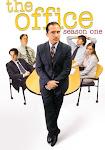 Chuyện Văn Phòng Phần 1 - The Office Us Season 1