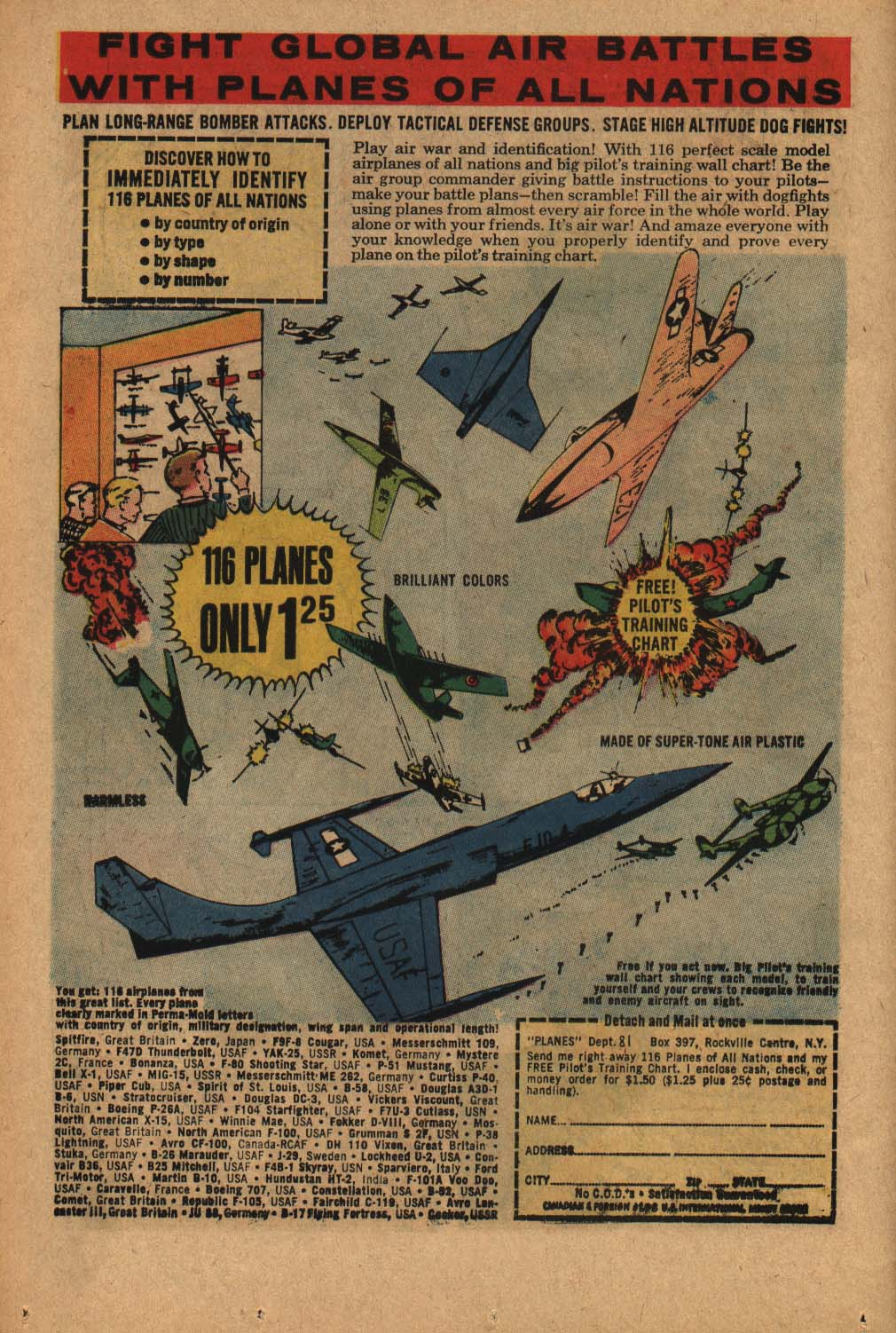 Read online Adventure Comics (1938) comic -  Issue #364 - 14
