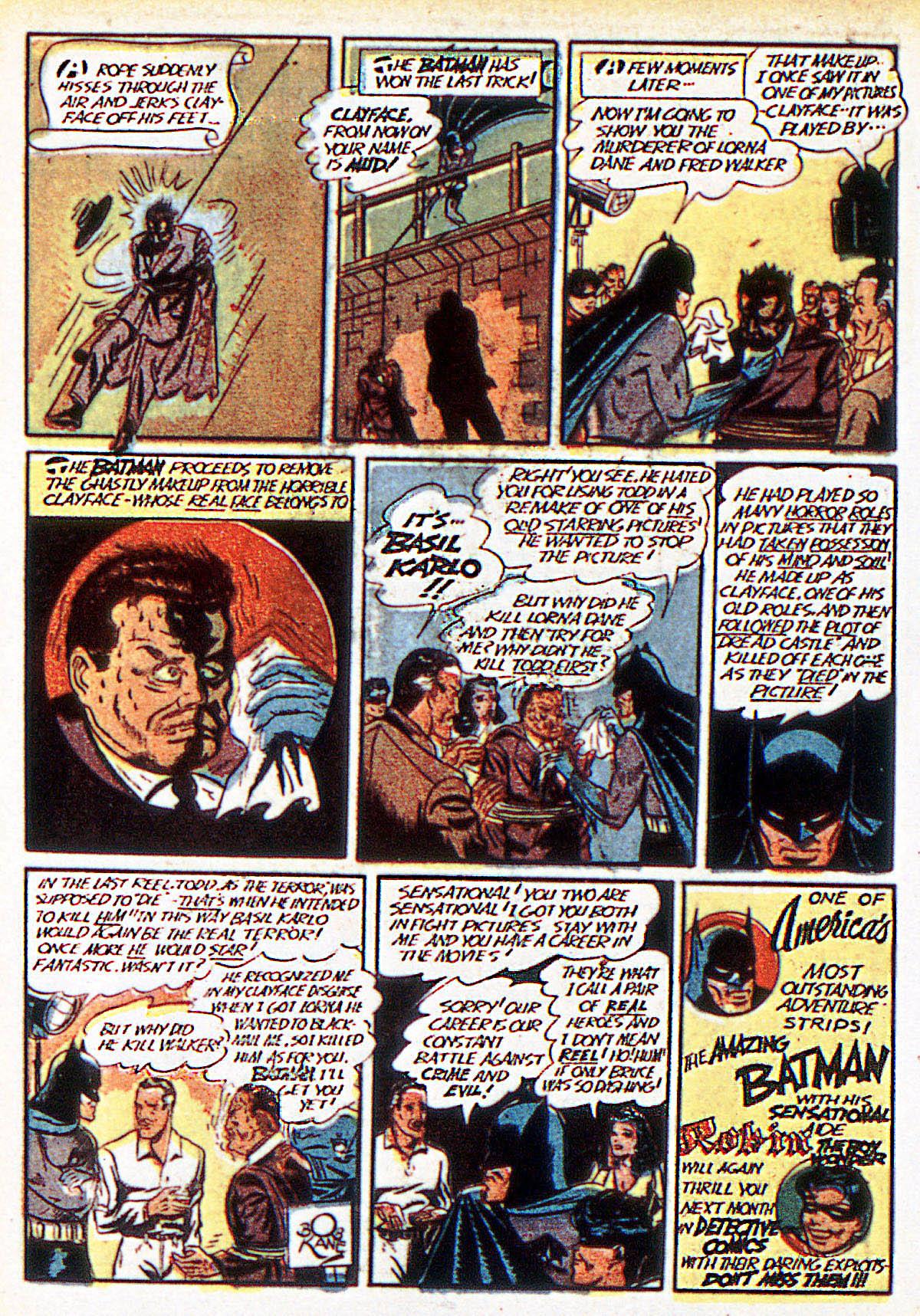 Detective Comics (1937) 40 Page 13