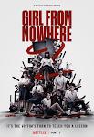 Cô Gái Đến Từ Hư Vô Phần 2 - Girl from Nowhere Season 2