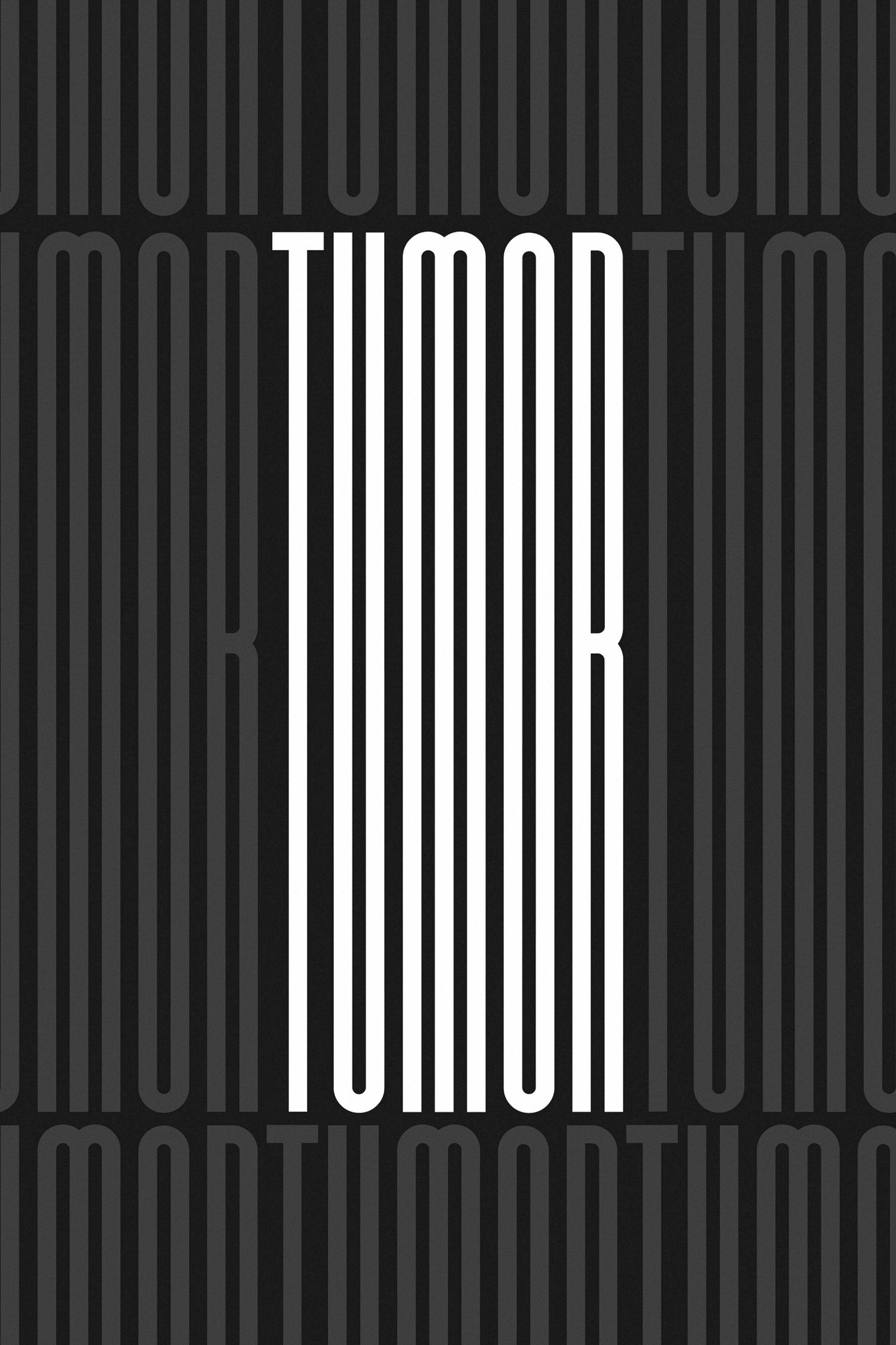 Read online Tumor comic -  Issue # TPB - 2