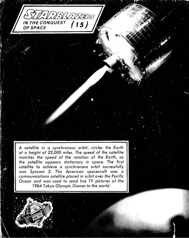 Starblazer issue 15 - Page 68
