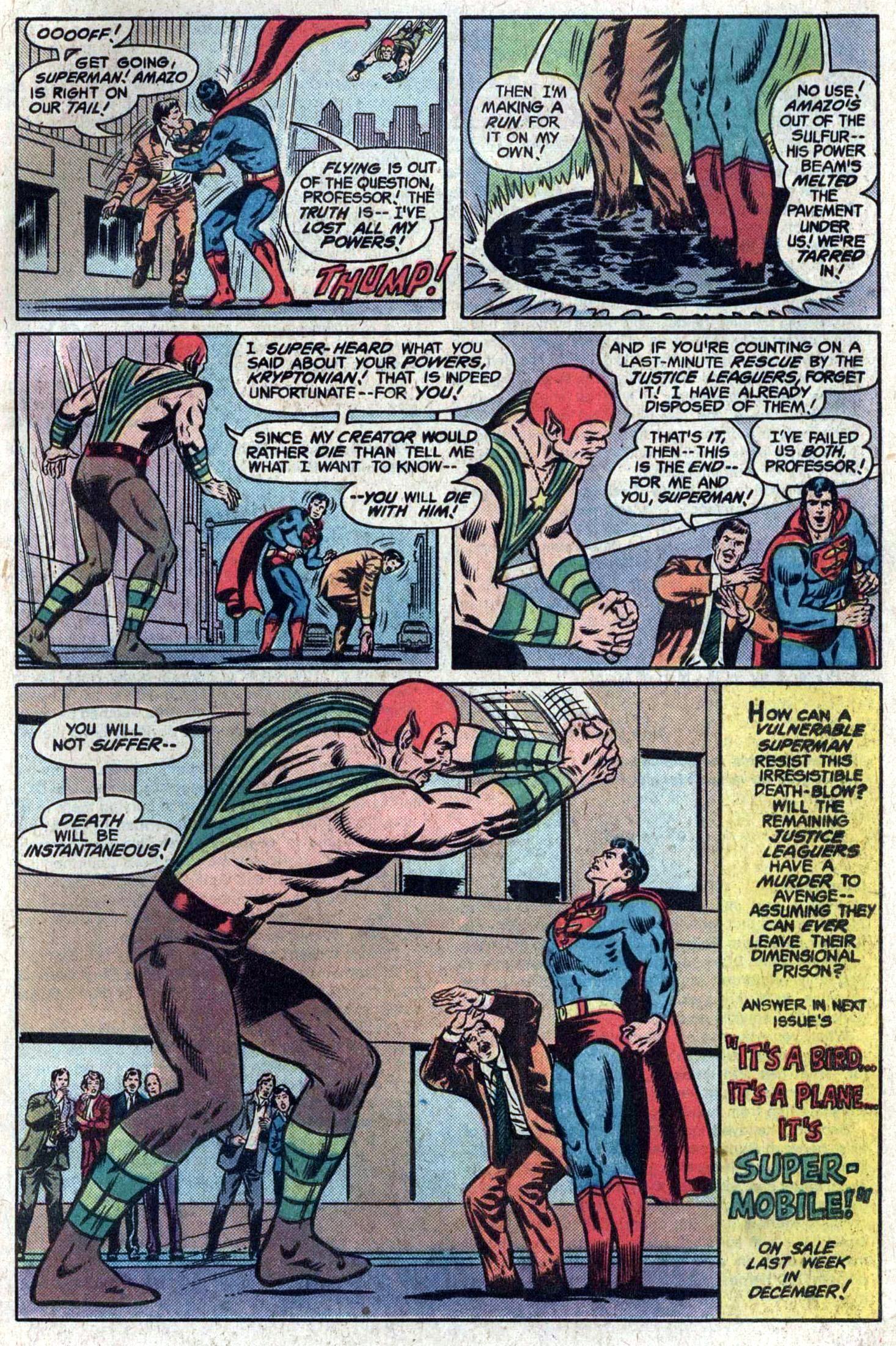 Action Comics (1938) 480 Page 30