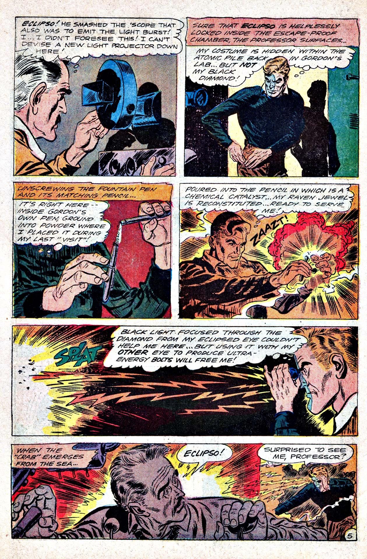 Action Comics (1938) 412 Page 38
