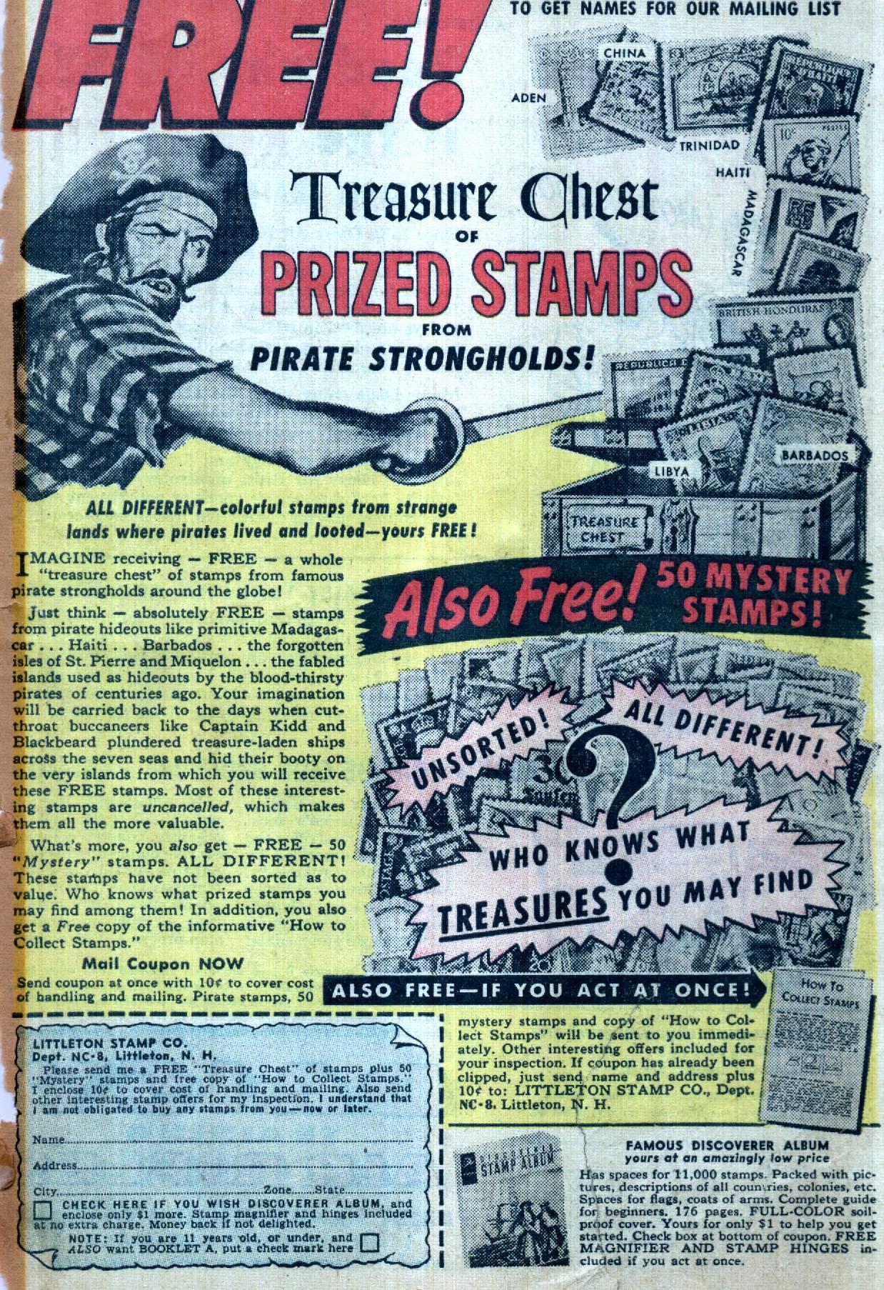 Read online Wonder Woman (1942) comic -  Issue #92 - 33