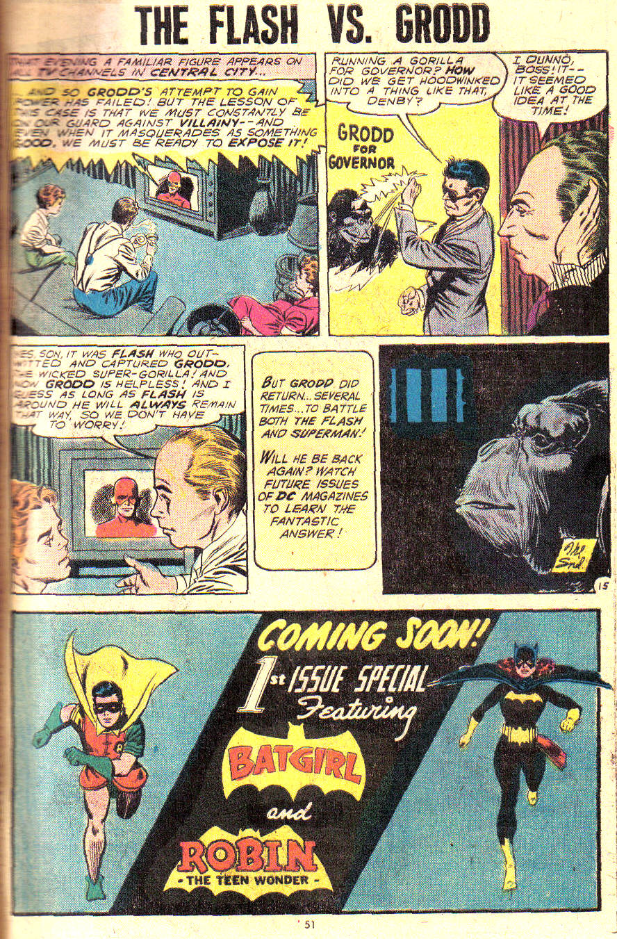 DC Special (1975) issue 16 - Page 51