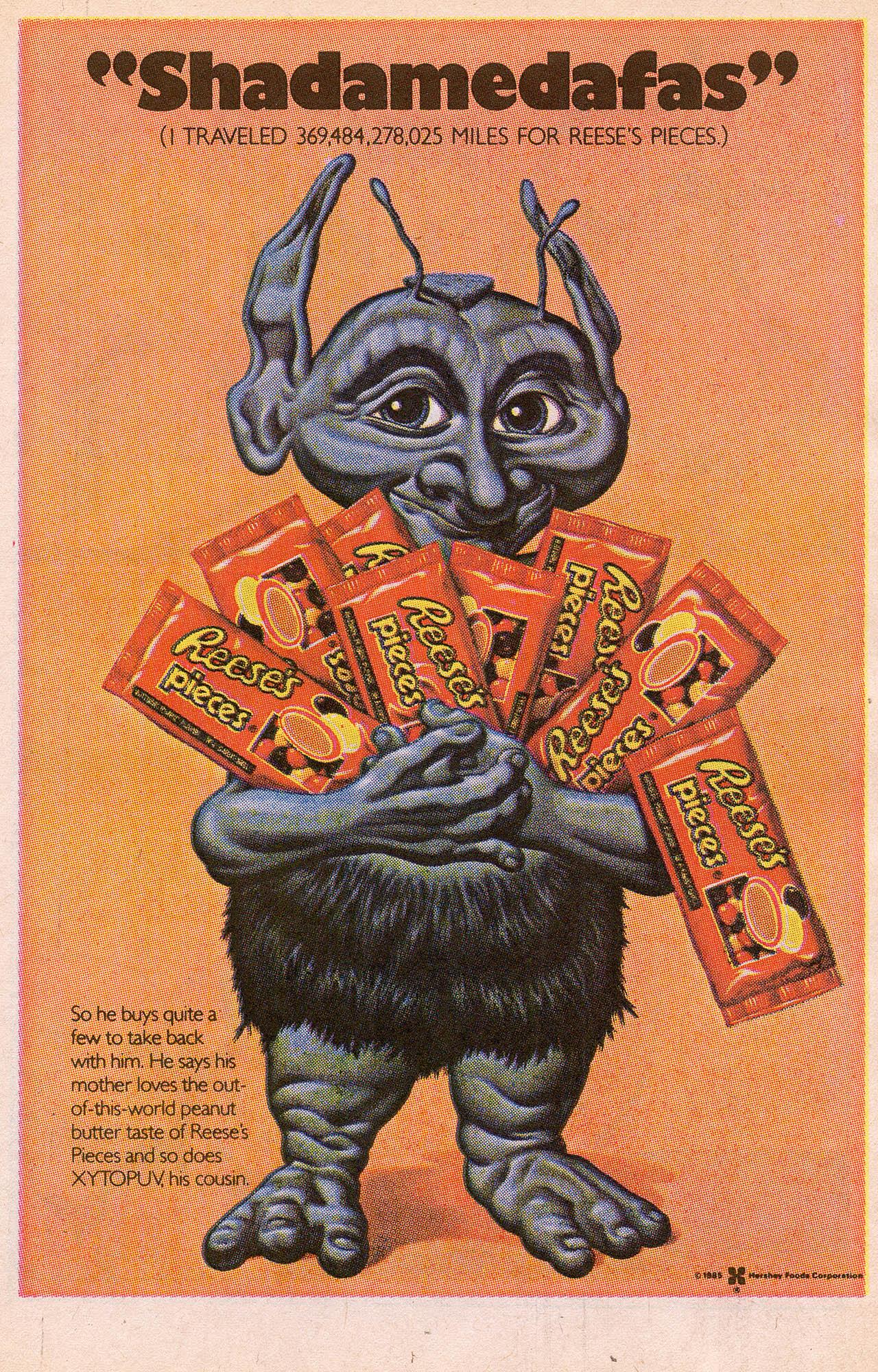Read online Alpha Flight (1983) comic -  Issue #23 - 9