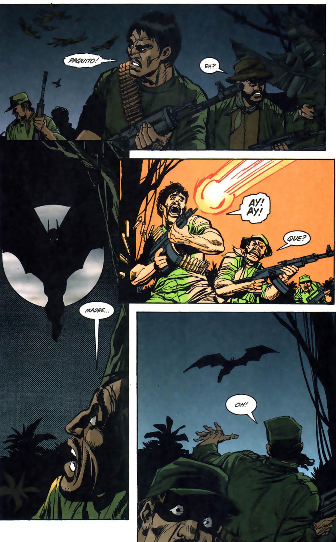 Read online Detective Comics (1937) comic -  Issue # _Annual 10 - 5