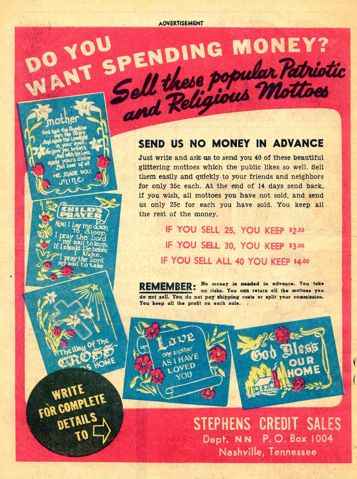 Read online Wonder Woman (1942) comic -  Issue #115 - 34