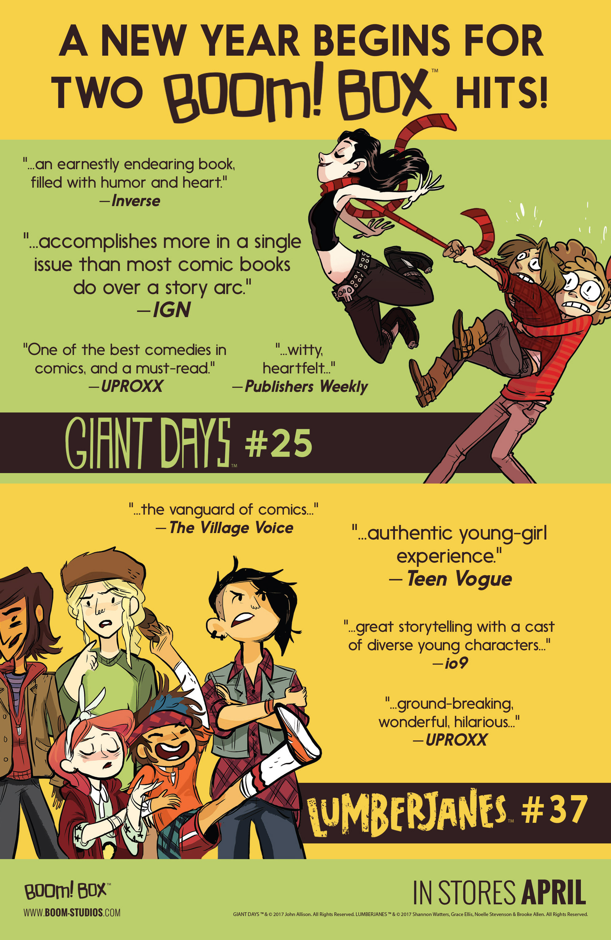 Read online Slam! comic -  Issue #4 - 27