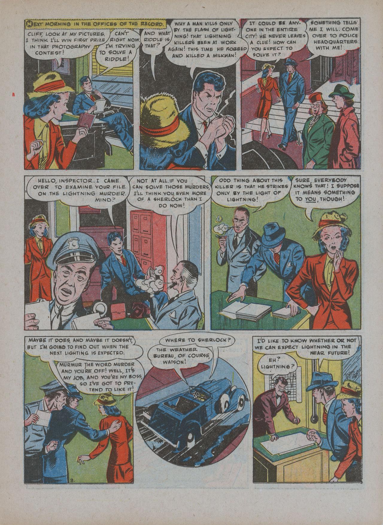 Detective Comics (1937) 56 Page 44