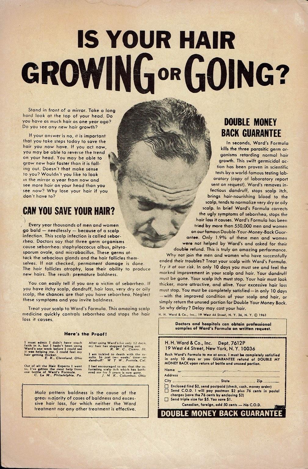 Abbott & Costello 6 Page 2