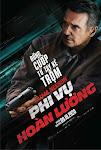 Phi Vụ Hoàn Lương - Honest Thief