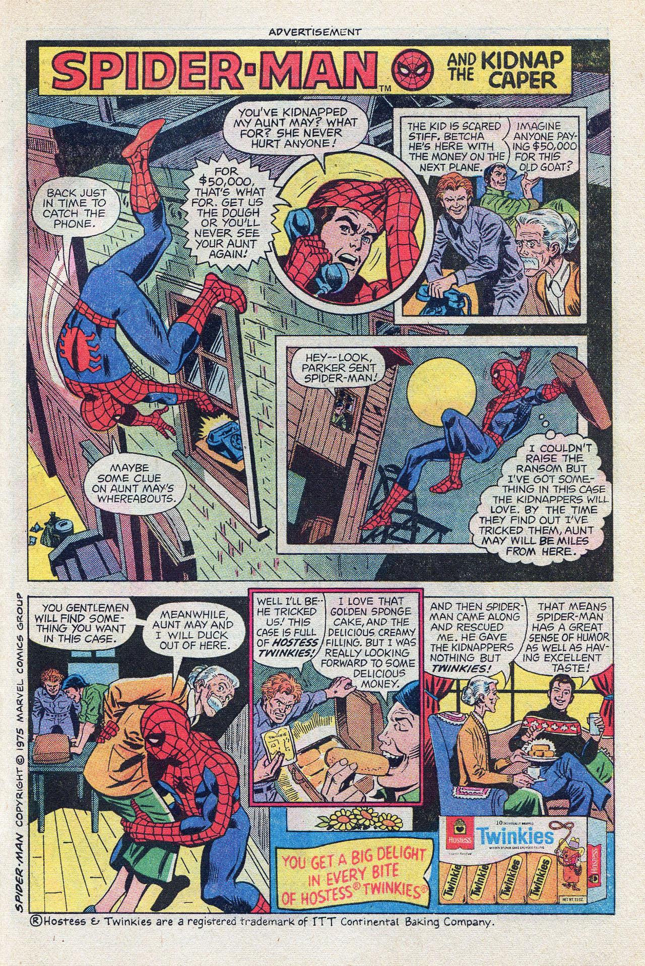 Read online Two-Gun Kid comic -  Issue #128 - 31
