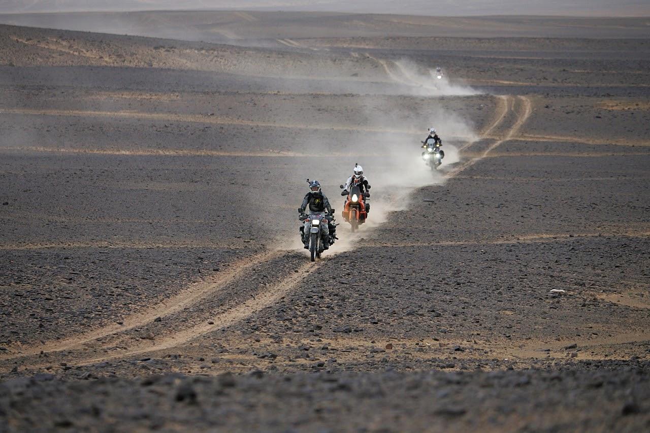 motocykle, adv, adventure