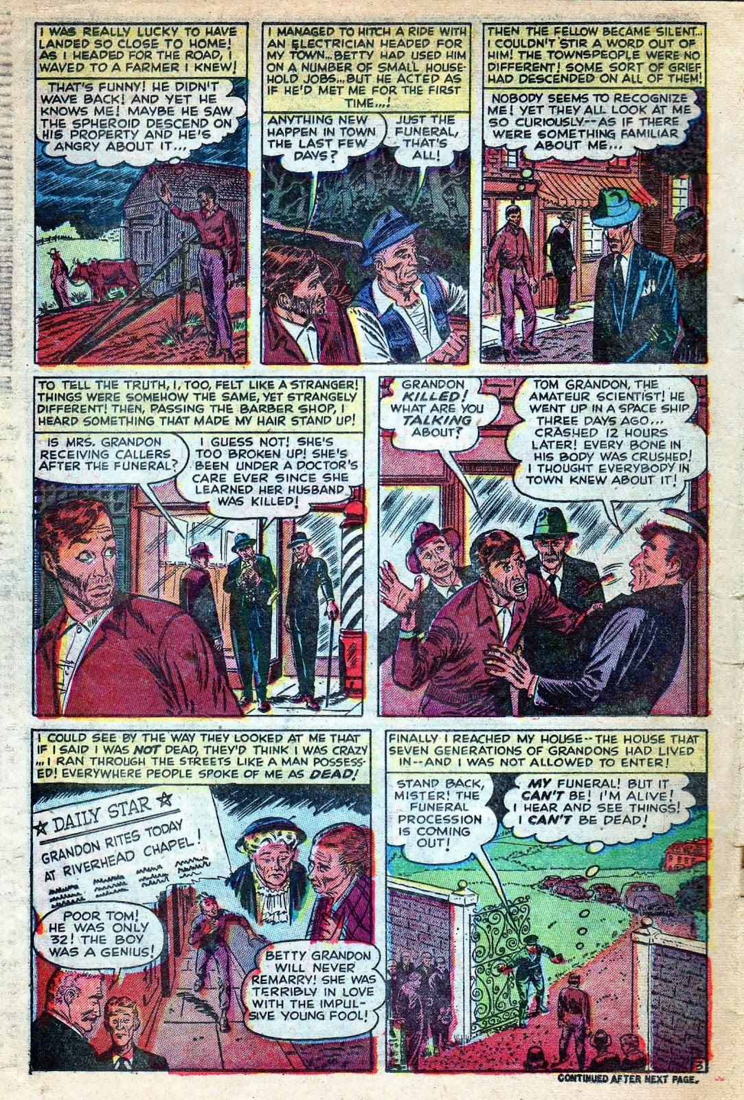 Suspense issue 15 - Page 25
