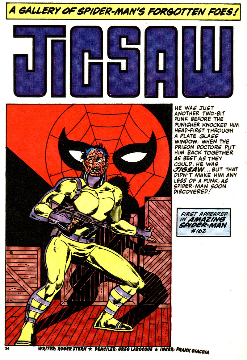 Web of Spider-Man (1985) _Annual 3 #3 - English 35