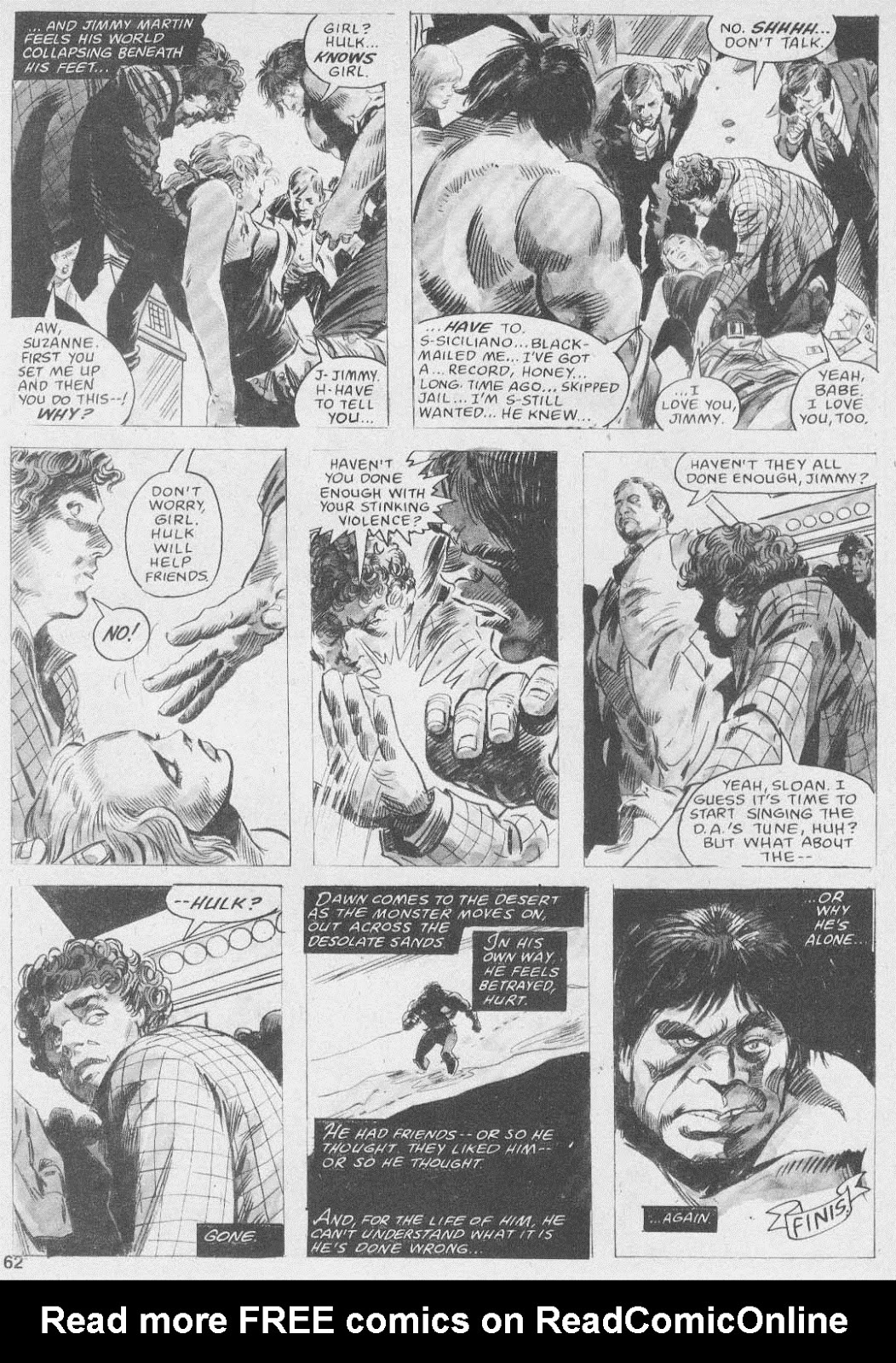 Hulk (1978) issue 27 - Page 59
