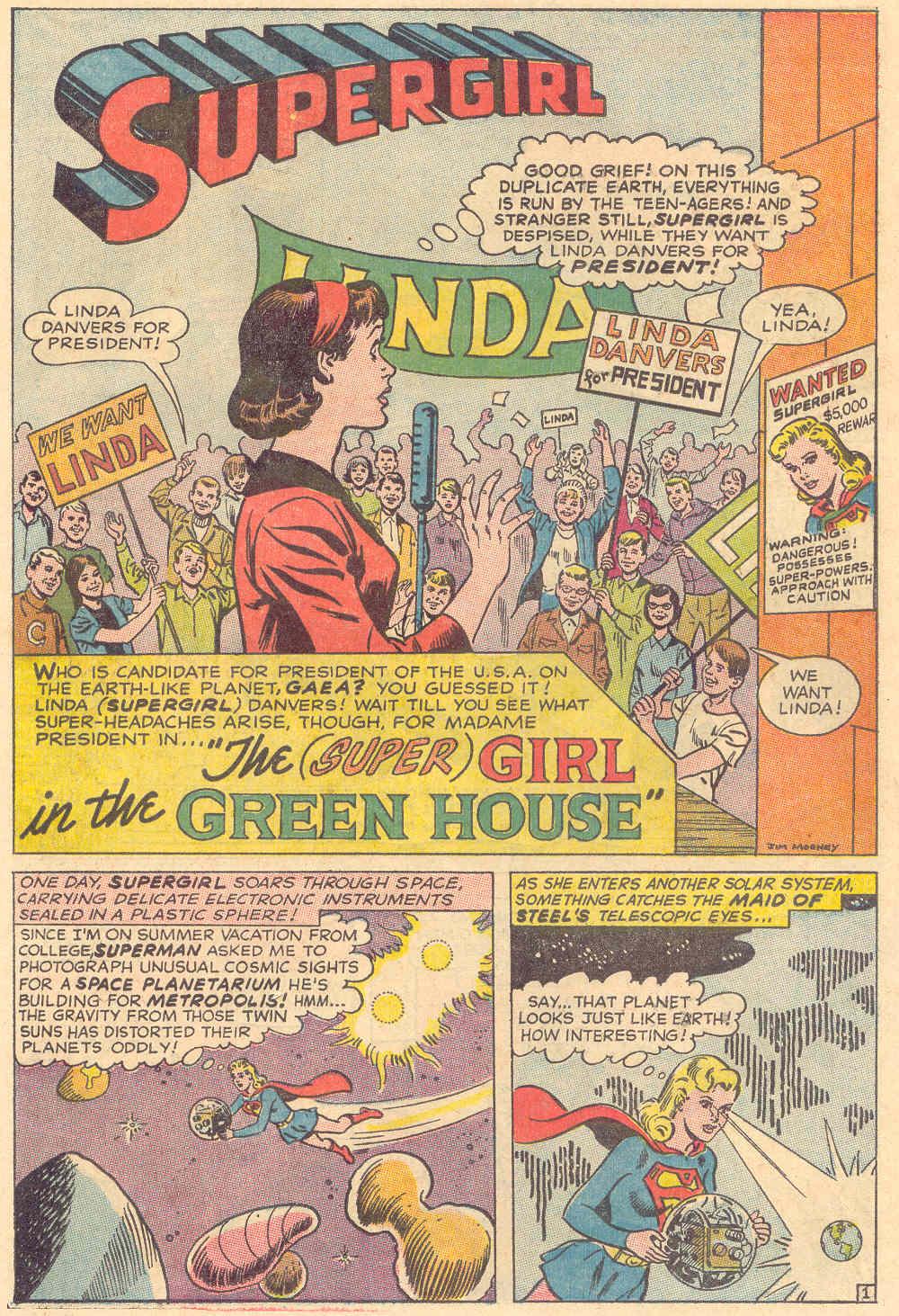 Action Comics (1938) 344 Page 18