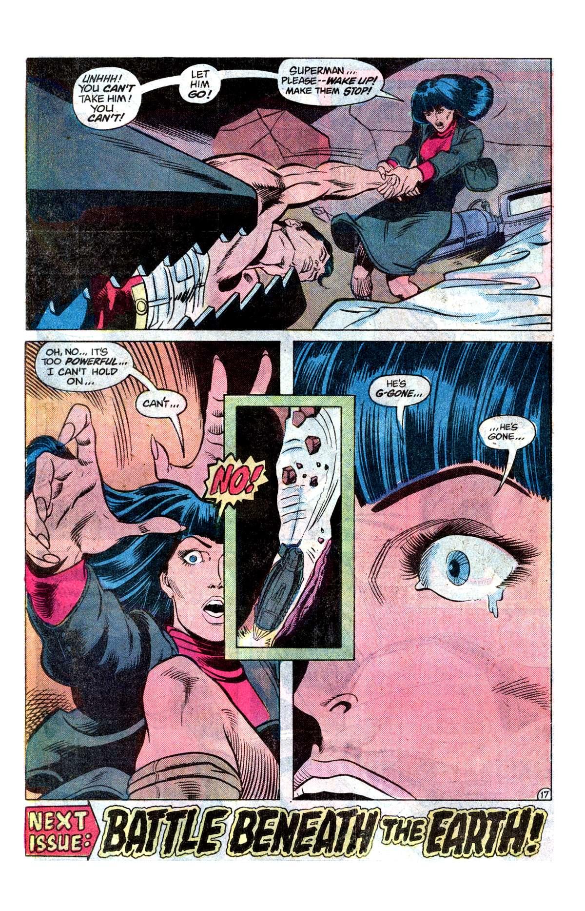Action Comics (1938) 535 Page 17