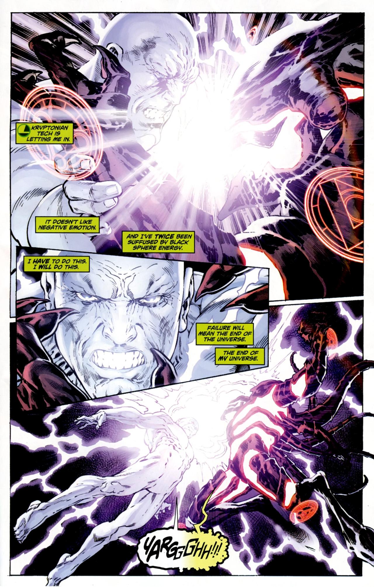Action Comics (1938) 899 Page 28