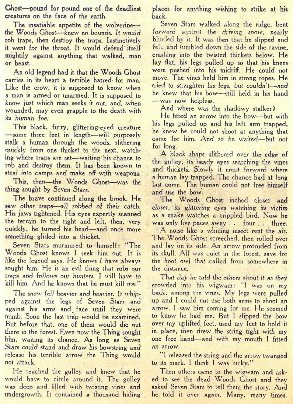 Tomahawk issue 1 - Page 37