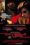 Cuộc Sống Vô Hình - A Vida Invisível