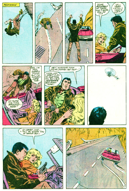Action Comics (1938) 620 Page 22