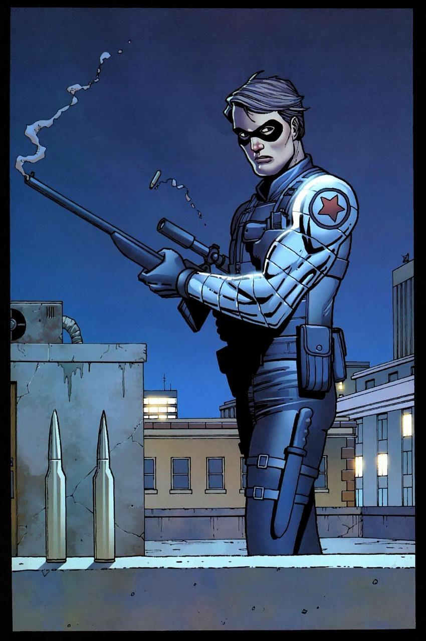 Read online Wolverine: Origins comic -  Issue #25 - 17