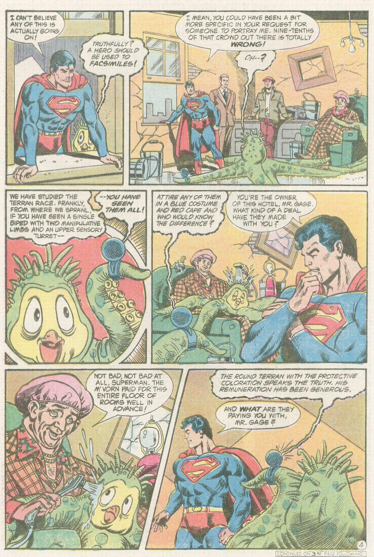 Action Comics (1938) 569 Page 23