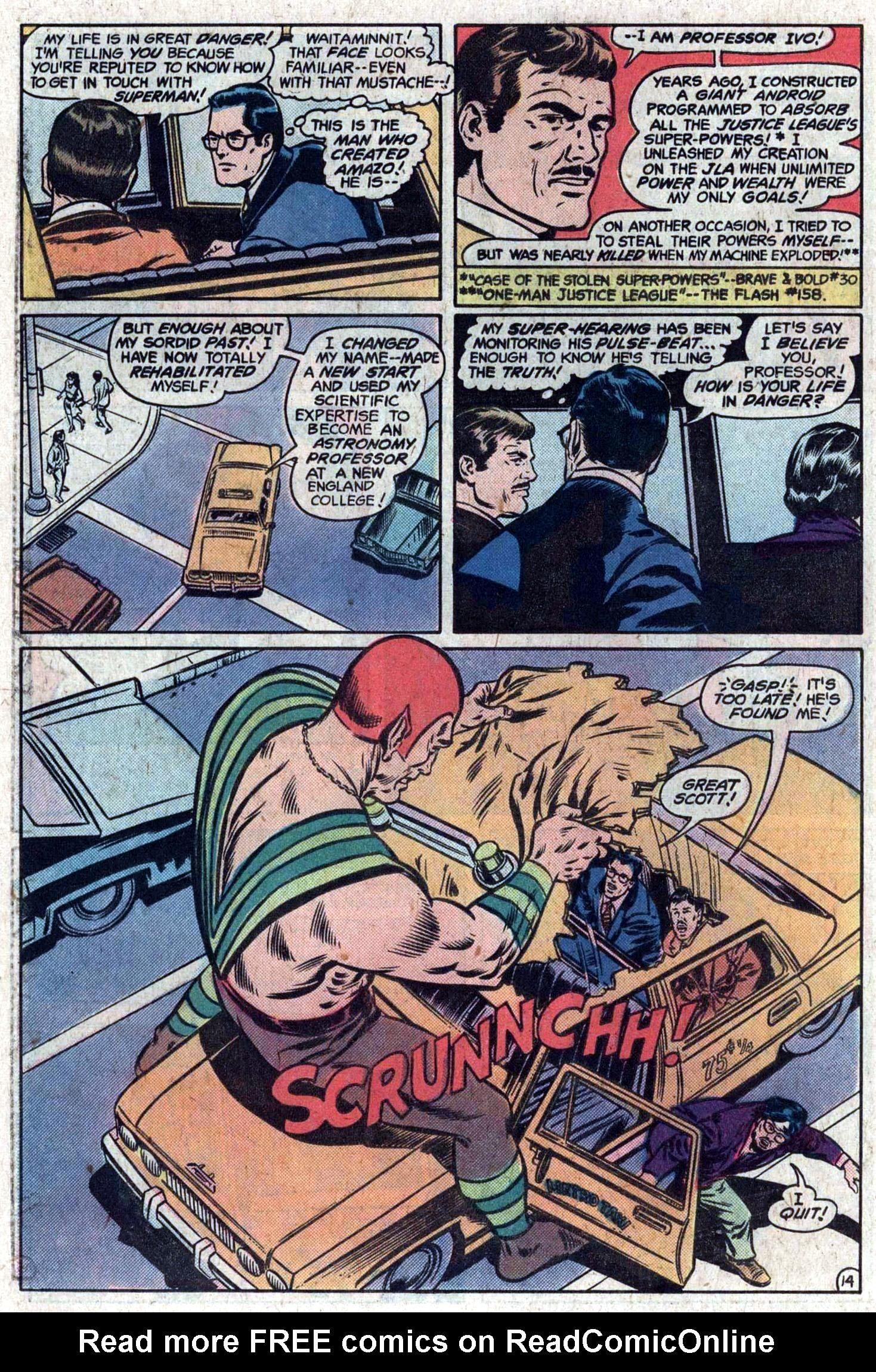 Action Comics (1938) 480 Page 25