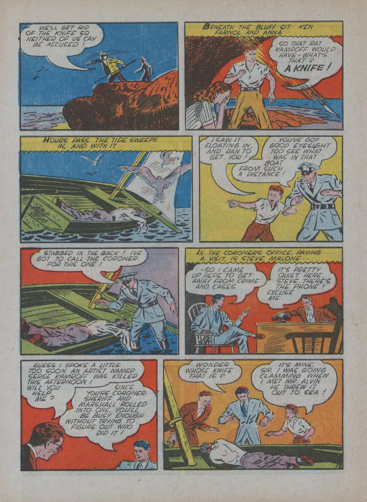 Detective Comics (1937) 56 Page 53