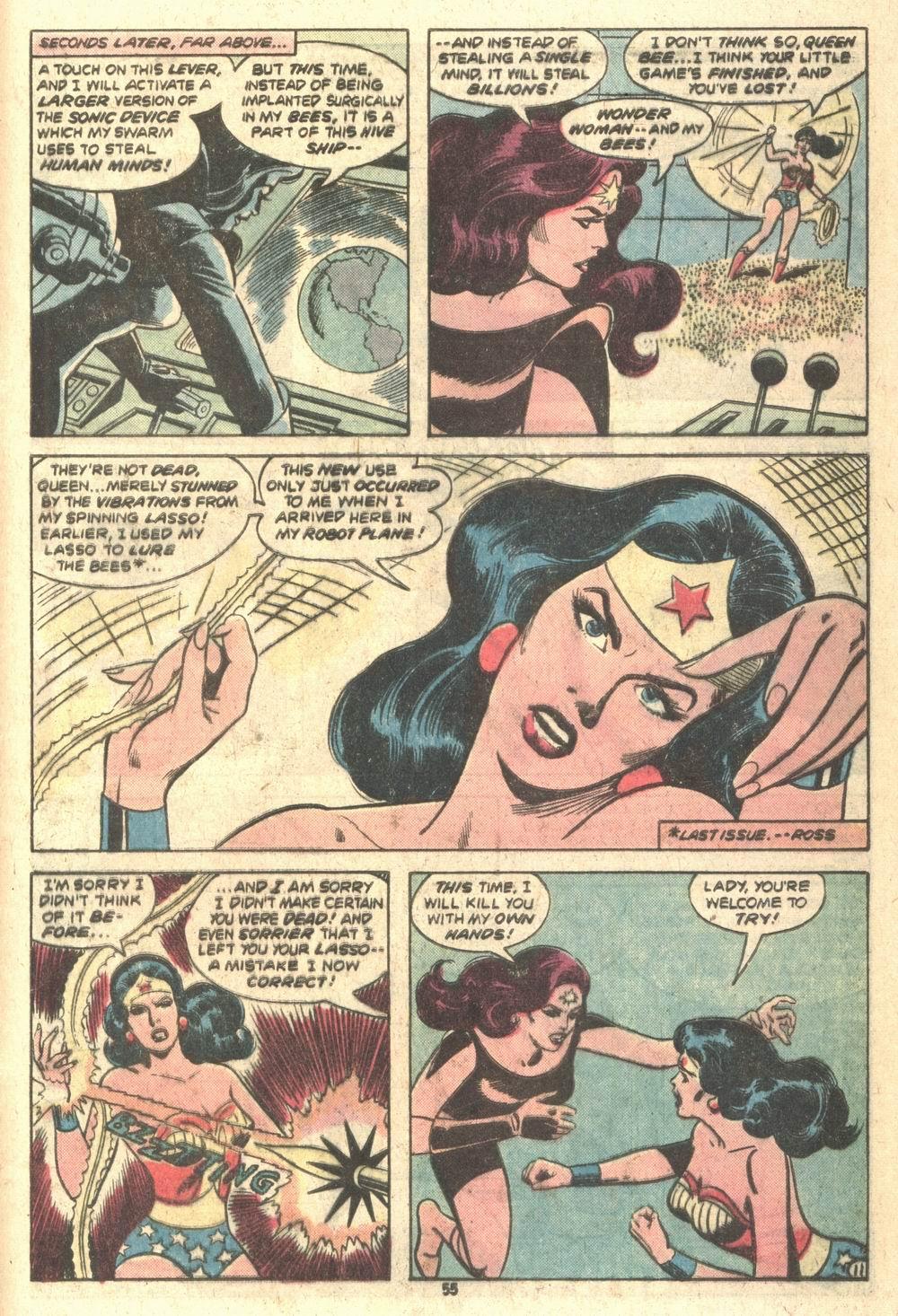 Read online Adventure Comics (1938) comic -  Issue #464 - 55